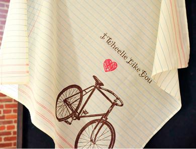 FW-Heart-DSC3896 2